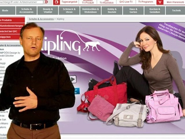 Facebook Marketing durch Werbung mit Social TV