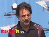 Joe Mantegna at SAG Foundation 2nd Annual Golf Classic