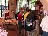 L'avant Fêtes - Fêtes de Bayonne 2009