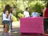 Més signatures per la Serra de Tramuntana