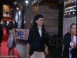 Hoy estreno de 'Cuentame como paso'