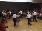 gala 2011 danses a deux a Douarnenez   couples - tango