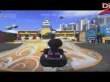 Diablox9 [Preview] ModNation Racers [HD]