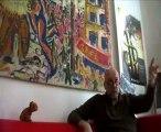 Etudiant Alain Soral, levez-vous ! Face B