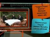 Dizi TV - Unutulmaz - Serhan Yavaş