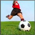 Thomas B. Evans: Thomas B. Evans Sports Tips