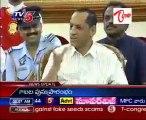 Sathya Sai Baba laid to rest in Puttaparthi - video dailymotion