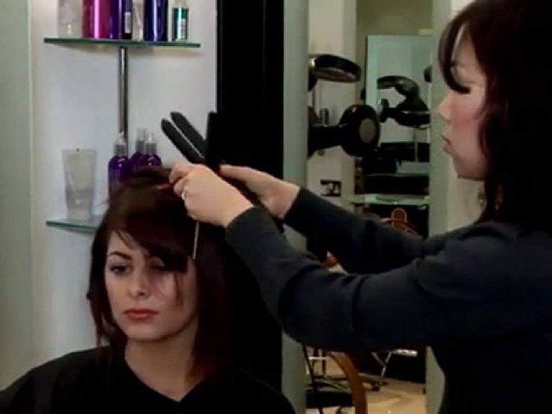 How To Style Hair Like Eva Longoria