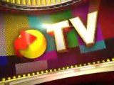 June 14, 2011 Entertainment Report