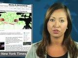 ABC's Chris Cuomo Defends 'Checkbook Journalism'