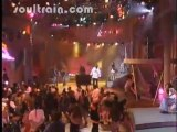 """Snoop Dogg & Warren G """"What's my Name?"""" Live @ """"Soul Train"""", Los Angeles, CA, 12-18-1993"""
