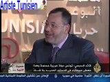 Hadith El Thawra Béji Caid Essebsi 3/3