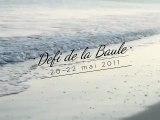 """The Défi de La Baule 2011 """"Skate and Lifestyle"""" by Valentin PETIT"""