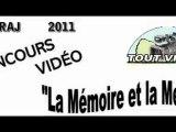 Rencontres Audiovisuelles Jeunesse 2011