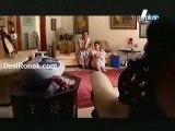 Mera Khoon Hoa Tha Episode 23 Part 1