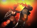 Mortal Kombat - Mortal Kombat - Skarlet story trailer ...