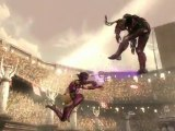 Mortal Kombat - Mortal Kombat - Mileena Gameplay ...
