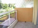A vendre - appartement - Villeneuve Loubet (06270) - 1 piece