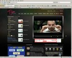 TeluguOne Proudly Launches ETV