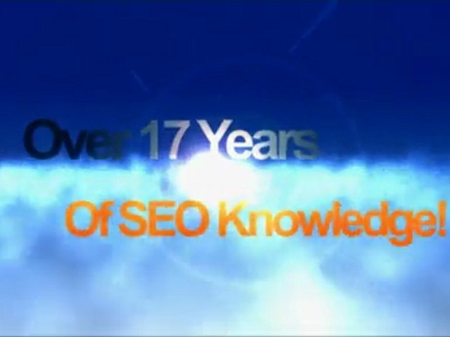 Guaranteed SEO – SEO Company – SEO Professional