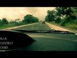 [Video-promo] RING DI ALARM EVENTS - WARRIOR KING,Biggaton,Ti Bob & Asaliah