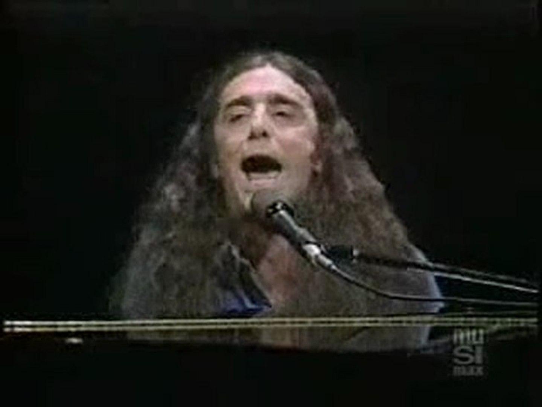 1977-Offenbach - Cette voix que J'ai