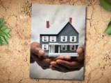 Assigment Mortgage Payments System and its Profitable offers
