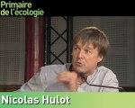 Partie 4 - Troisième débat de la Primaire - Lille