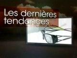 Opticien Soissons Optique gojo derasse - Montures de lunettes Soissons  Optique gojo derasse