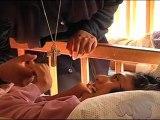 Misioneros de los Pobres - Des missionnaires catholiques au service des plus pauvres au Pérou