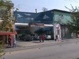 Estádio valoriza imóveis em Itaquera