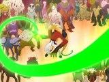 Green Lantern Emerald Knights part1