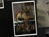 photo pelerinage notre dame de la fleur