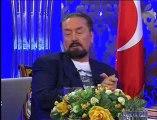 Türkiye'de laiklik ve demokrasi Avrupa standartları üzerinde olacaktır
