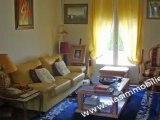 Vente - Maison - Les essarts - 120m² - 222 600€