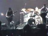 """"""" SYSTEM OF A DOWN 2 """" - FIERA ARENA MILANO RHO 2 juin 2011."""