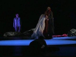 Salomé (Richard Strauss) - Dance of the seven veils