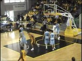 marousi -kolosos _3,, Gagaloudis, Yannis10 yellow ,,Kommatos, Nestoras 15 yellow ,,12  yellow Weeden, Tony,, 8  yellow Huertas, David