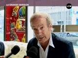 """Cinéma: avant-première de """"Tu seras mon fils"""" (Marseille)"""