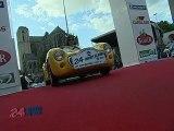 24 Heures du Mans: La grande parade des pilotes (4/4)