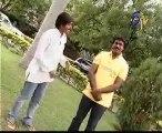 A.T.M with Sunil - Sunil as Maryada Ramu - Maryada Ramanna - 01