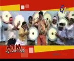A.T.M with Sunil - Sunil as Maryada Ramu - Maryada Ramanna - 02