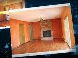 www.Homes-For-Sale-Lakewood-area.info | | CO 80215 | Jefferson