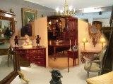 Antiquités Jacque METZGER - Nos Salons Depuis 12 ans