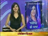 Glamour Show[NDTV INDIA]-17th June 2011 Watch Video Online Part1