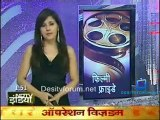 Glamour Show[NDTV INDIA]-17th June 2011 Watch Video Online Part2
