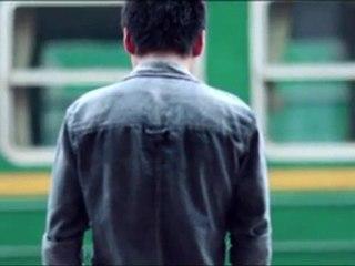 Chỉ anh hiểu em & Lại một lần nữa - Khắc Việt [Trailer HD]