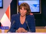 Quizz iTélé-Nouvelobs de Chantal Brunel