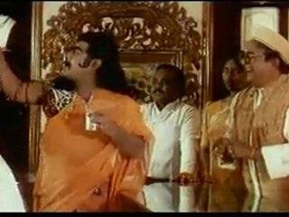 Mr. Yamraaj Part 2