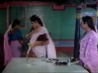 Jai Hanuman Ji Part 4
